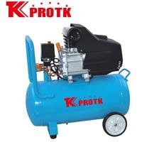 Air Compressor (TK-DBM50)