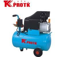 Air Compressor (TK-FL25)