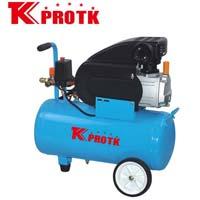 Air Compressor (TK-FL30)