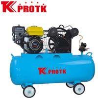 Air Compressor (TK-GO.25/8)