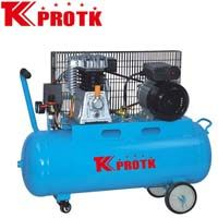 Air Compressor (TK-H2055/100)