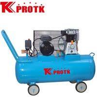 Air Compressor (TK-H2065/100)