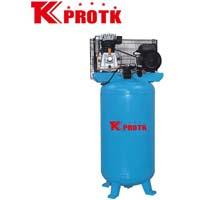 Air Compressor (TK-H2070/140)