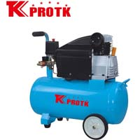 Air Compressor (TK-MK40)