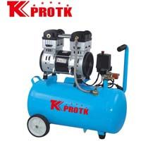 Air Compressor (TK-U1100)