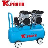 Air Compressor (TK-U11002)