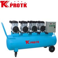 Air Compressor (TK-U11004)
