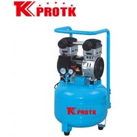Air Compressor (TK-U1100D)