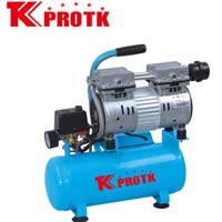 Air Compressor (TK-U600)