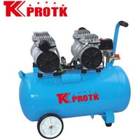 Air Compressor (TK-U6002)