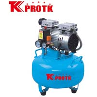 Air Compressor (TK-U600D)