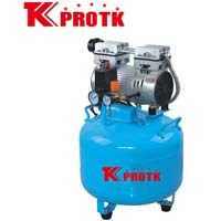 Air Compressor (TK-U800D)