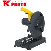 Metal Cutting Machine (TK-3553)
