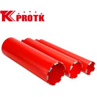 Diamond Core Bit (TK-C)