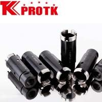 Diamond Core Bit (TK-E)