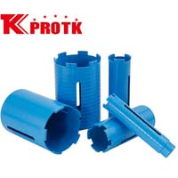 Diamond Core Bit (TK-F)