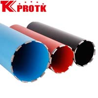 Diamond Core Bit (TK-L)
