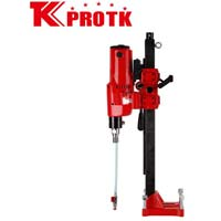 Diamond Core Drill (Z1Z-TK02-255)