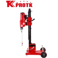 Diamond Core Drill (Z1Z-TK2-300A)