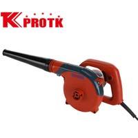 Electric Blower (TK-B1)