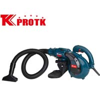 Electric Blower (TK-B13)