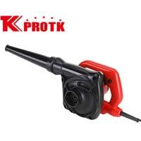 Electric Blower (TK-B14)
