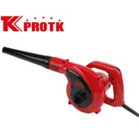 Electric Blower (TK-B15)
