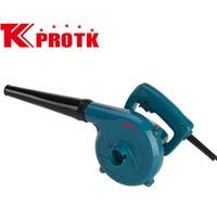 Electric Blower (TK-B3)