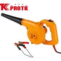 Electric Blower (TK-B7)