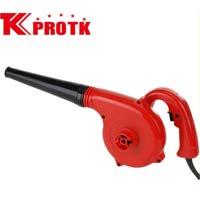 Electric Blower (TK-B9)