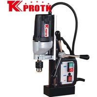 Magnetic Drill (TK-13)