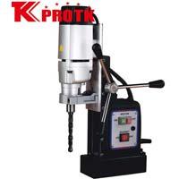 Magnetic Drill (TK-23)