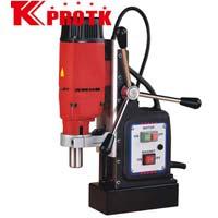 Magnetic Drill (TK-32)