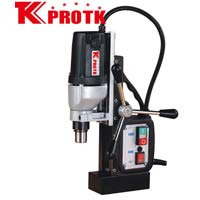 Magnetic Drill (TK-35A)