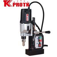 Magnetic Drill (TK-45)