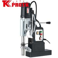 Magnetic Drill (TK-TYP-100)