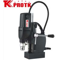 Magnetic Drill (TK-TYP-28)