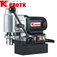 Magnetic Drill (TK-TYP-28A)