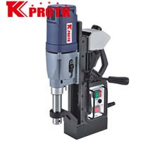 Magnetic Drill (TK-TYP-50)