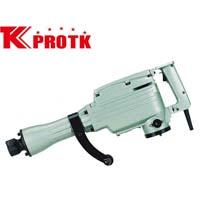 Rotary Hammer (Z1G-6501)