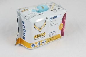 REYO sanitary napkins-NIGHT-290mm