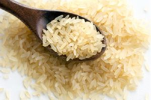 IR 36 5% Broken Long Grain Parboiled Rice