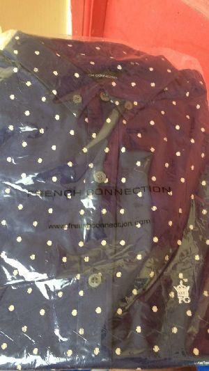 Mens Casual Shirt 05