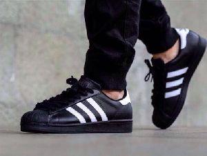 Mens Sports Shoe 01