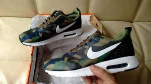 Mens Sports Shoe 02