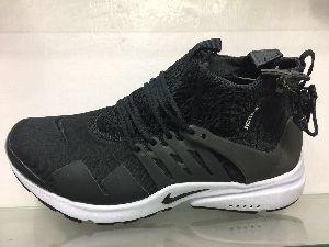 Mens Sports Shoe 10