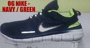 Mens Sports Shoe 11
