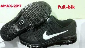 Mens Sports Shoe 12