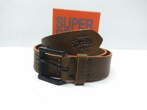 Mens Vintage Belt 03