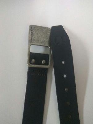 Mens Vintage Belt 08